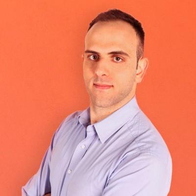 Alessandro Canulli