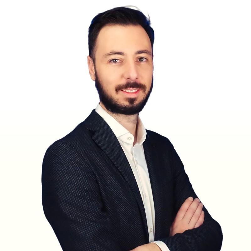 Andrea Muffato