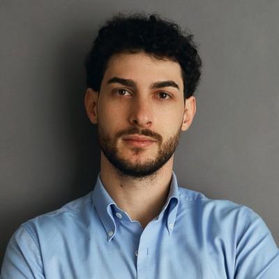 Cristiano Costanzi